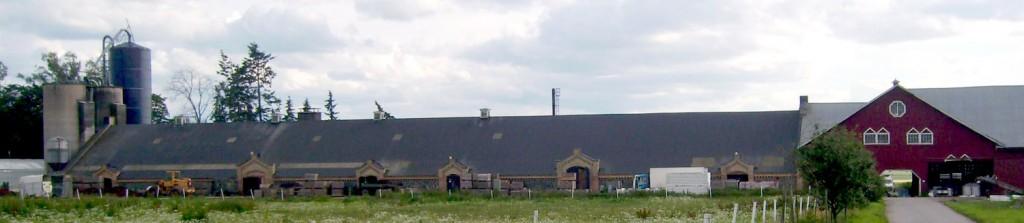 Ringstad_gård
