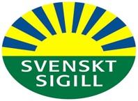svenskt_sigill